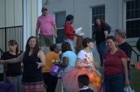 View the album Fall Festival 2015